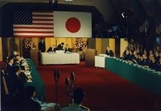 沖縄返還協定調印式.jpg