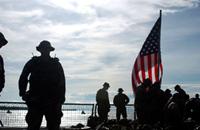 沖縄の海兵隊7.jpg