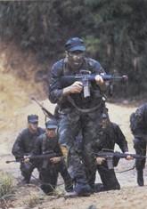 海兵隊演習1.jpg