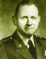 3.ポール・W・キャラウェイ陸軍中将.jpg